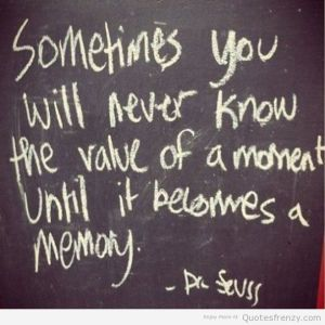 life-moments-Quotes